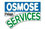 Osmose Services